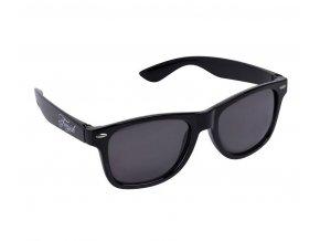brýle Tempish RETRO černé