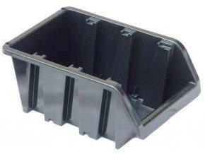 Stohovacie debna plastová NP8, 120x195x90mm