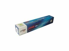 míčky stolní tenis 6ks profi 40mm