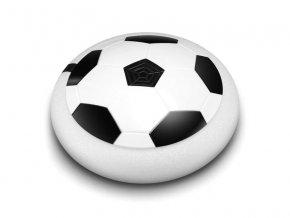 Disk AIR - futbalová lopta