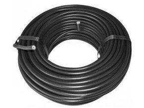 Kábel CYKY 5C * 2.5 J, balenie 100m