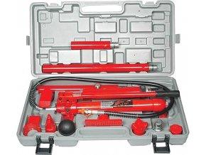 Hydraulický rozťahovák PPJ1001B, 10t