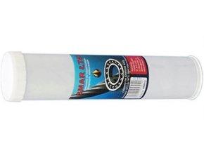 Mazací tuk, vazelína LT43 400ml, na ložiská