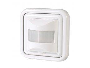 PIR senzor (pohybové čidlo) 3420 Wall-Uni
