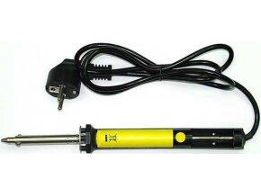 Spájkovacie pero s odsávačkou 230V / 40W ZD-211