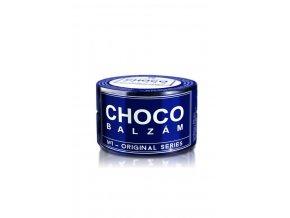 Renovality Choco balzám 50 ml