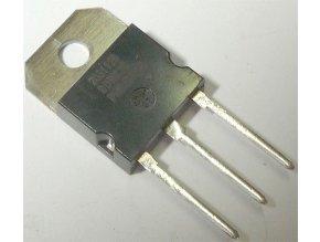BDW84C P Darl. 100V / 15A 150W SOT93