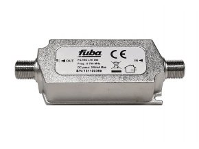 Fuba LTE050 LTE filtr ( 5-790 MHz )