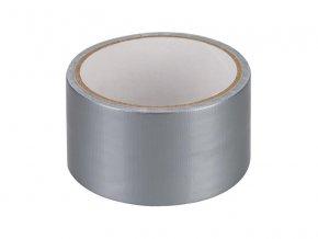 Lepiaca páska 50mm x 5m REBEL NAR0447