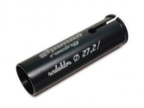 redukce sedlovky ShamanRacing 30,9/27,2mm