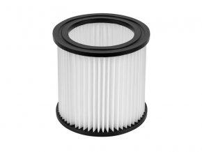 Filter pre vysávač REBEL RB-1065