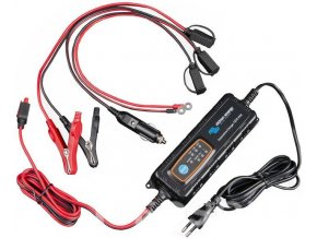 Nabíjačka Victron Energy Automotive Charger 12V / 4A, IP65