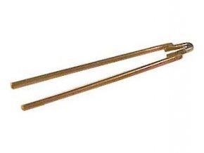 Večný hrot k trafopájce 1,0mm