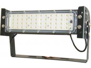 Priemyselné svietidlo LED 50W