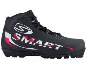 boty na běžky SKOL SPINE RS SMART