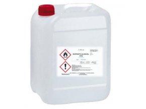 ISOPROPYLALKOHOL čistý, 5000ml (izopropanol)