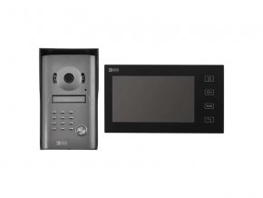 Videotelefón EMOS H1014