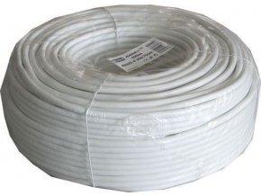 Kábel 5x1,5mm2 H05VV-F (CYSY5x1,5mm), balenie 100m