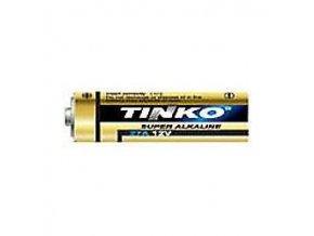 Batérie Tinka 12V A27 alkalická (27A)