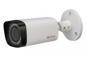 Kamera IP venkovní 2,0Mpix  s IR CP-UNC-T2212FL3