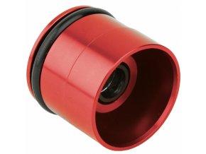 upgrade kit ROCKSHOX DebonAir C1 35mm Seal Head