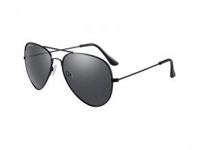 Slnečné okuliare KRUGER & MATZ KM00022 polarizované
