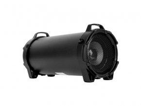 Reproduktor Bluetooth REBEL KOM0943