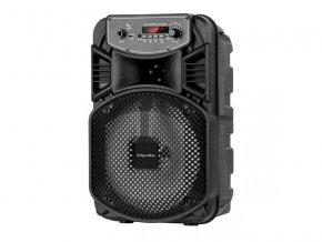 Reproduktor Bluetooth KRUGER & MATZ Music Box KM0555