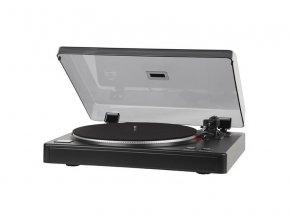 Gramofón KRUGER & MATZ TT-501