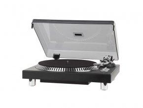 Gramofón KRUGER & MATZ TT-602