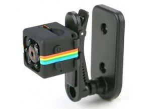 Minikamera HD SQ11