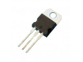Tranzistor MJE15033 PNP 250/250V 8A 50W 30MHz