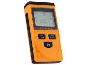 Merač elektromagnetického žiarenia GM3120