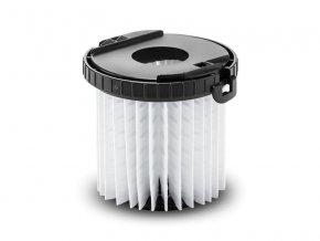 Filter KÄRCHER 2.863-239.0