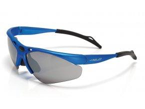 brýle XLC Tahiti modré