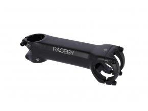 představec XLC Raceby 90mm pro 31,8mm