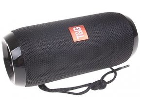 Bluetooth reproduktor TG-117 s rádiom FM a slotom USB + TF Card