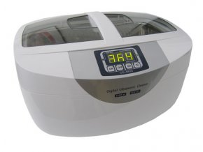 Čistička ultrazvuková ULTRASONIC CD-4820 2500ml