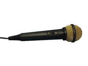 Mikrofón dynamický TIPA DM202