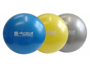 míč OVERBALL 200mm