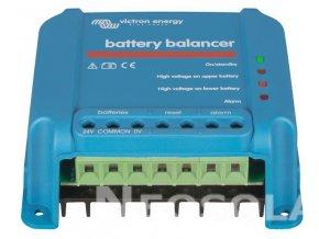 Batériový balansér Victron Energy