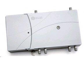 Ikusi TAE-1120 linkový anténní zesilovač