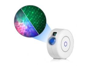 Projektor Smart Galaxy - TUYA