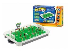 Detský stolný futbal G21