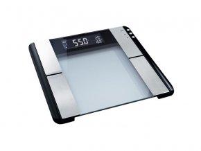 Váha osobná Geti SP1050