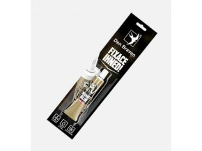 Lepidlo MAMUT GLUE (High tack) Den Braven, 25 ml, biela
