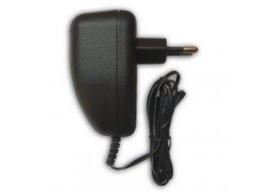 Adaptér Deramax K02 12V