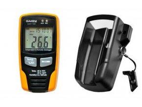 Datalogger pro měření teploty a rel. vlhkosti Garni GAR 195