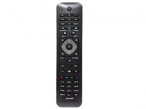 Dálkový ovladač ATOS Philips 242254990477 RM-L1128