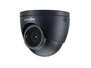 Venkovní analogová kamera VISION VDA30EH